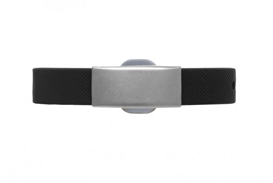 Pulseira Self ID Light