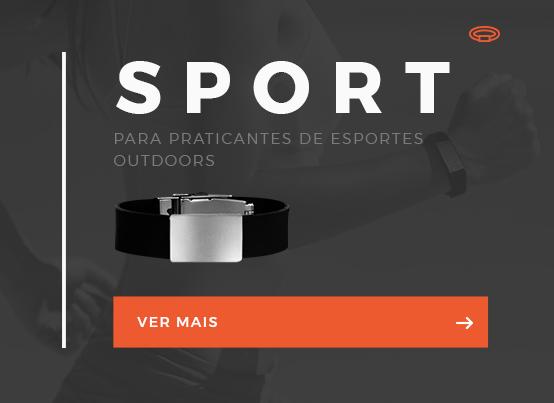 banner sport
